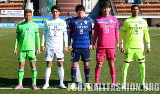 shonan-bellmare-2016-penalty-kit (4)