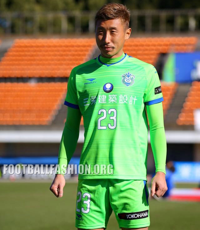 shonan-bellmare-2016-penalty-kit (7)