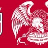 US Soccer 2016 USA National Team Crest, Badge, Logo