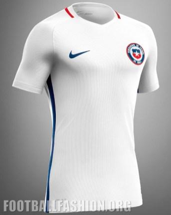 Chile-2016-Copa-America-Nike-Jersey (8)