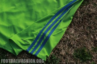 Seattle-Sounders-2016-adidas-Home-Soccer-Jersey (1)
