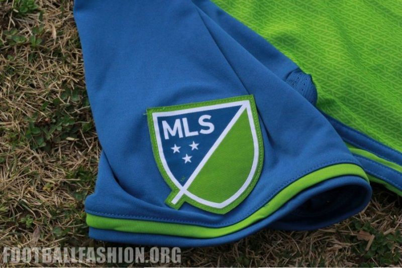 1a004b796 MLS to Allow Sleeve Sponsors from 2020 - FOOTBALL FASHION.ORG