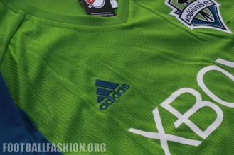 Seattle-Sounders-2016-adidas-Home-Soccer-Jersey (6)