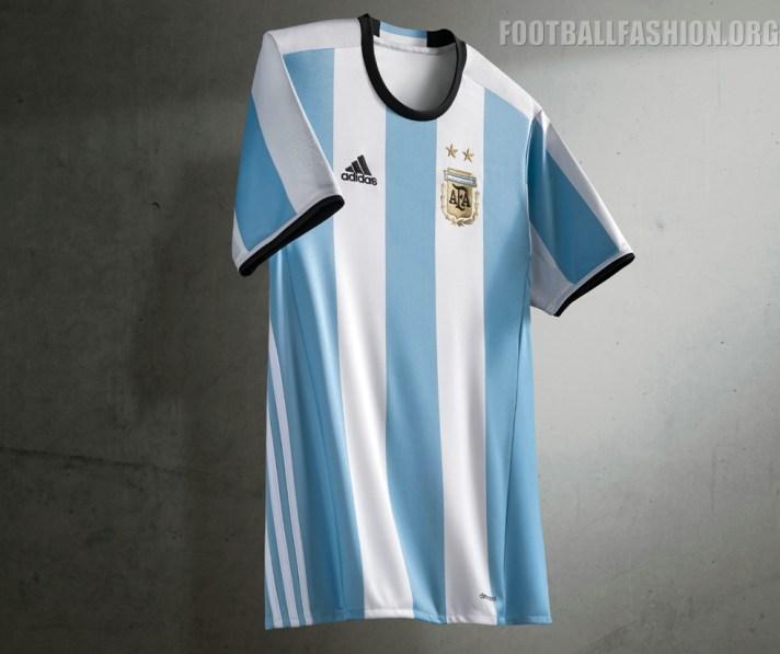 argentina-2016-2017-adidas-copa-america-jersey (3)