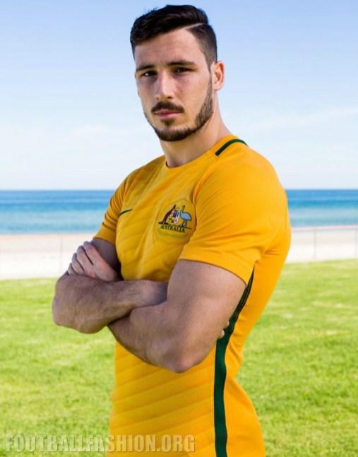 australia-2016-2017-nike-soccer-jersey (5)