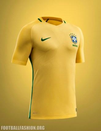 brazil-2016-2017-copa-america-nike-football-shirt (14)