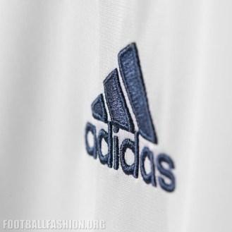 colombia-2016-copa-america-white-soccer-jersey (10)