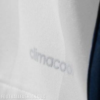 colombia-2016-copa-america-white-soccer-jersey (12)