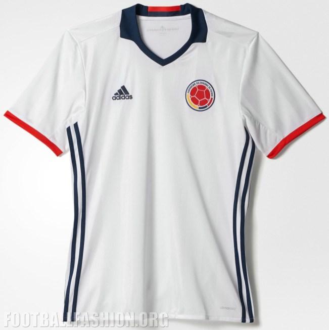 colombia-2016-copa-america-white-soccer-jersey (8)