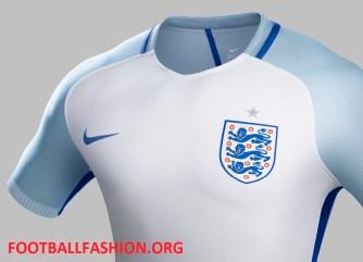 england-euro-2016-2017-football-kit (11)