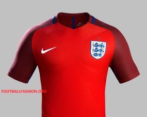 england-euro-2016-2017-football-kit (8)