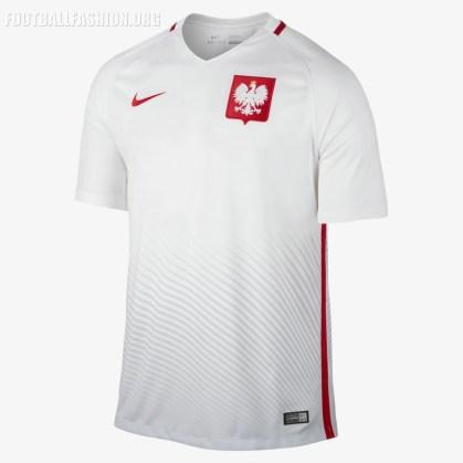 poland-euro-2016-nike-kit (18)