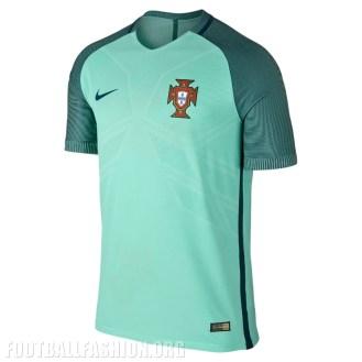 portugal-euro-2016-nike-kit (17)