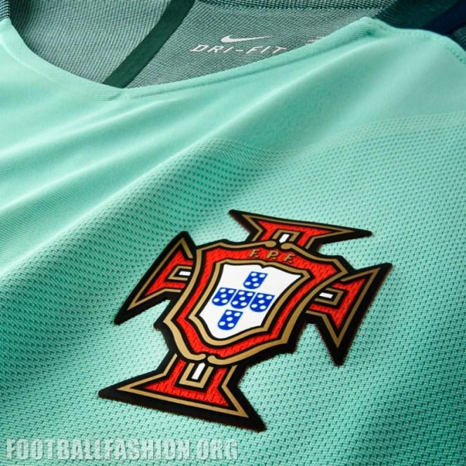portugal-euro-2016-nike-kit (19)
