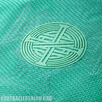 portugal-euro-2016-nike-kit (20)