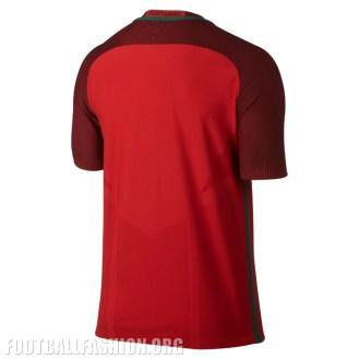 portugal-euro-2016-nike-kit (3)
