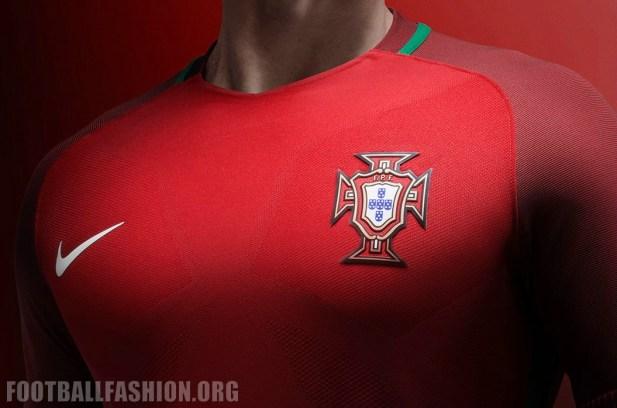portugal-euro-2016-nike-kit (9)