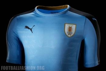 uruguay-2016-copa-america-puma-kit (11)