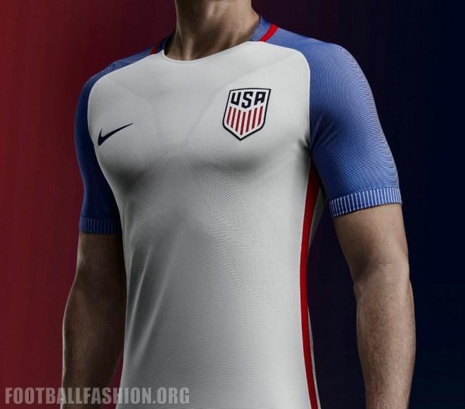 usa-2016-2017-nike-soccer-jersey (11)