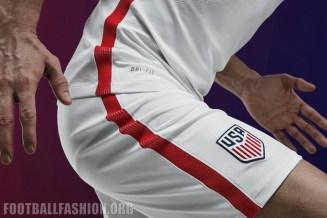usa-2016-2017-nike-soccer-jersey (18)