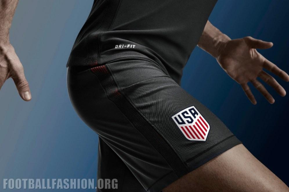 usa-2016-2017-nike-soccer-jersey (22)