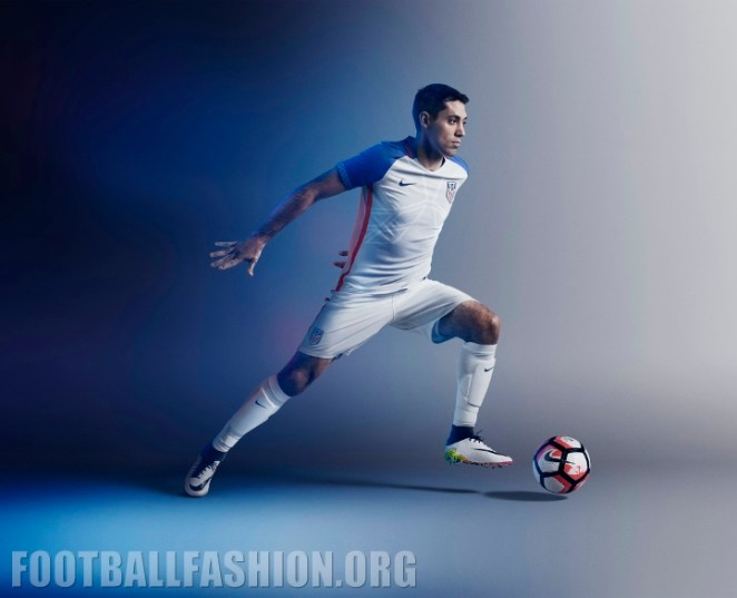 usa-2016-2017-nike-soccer-jersey (5)