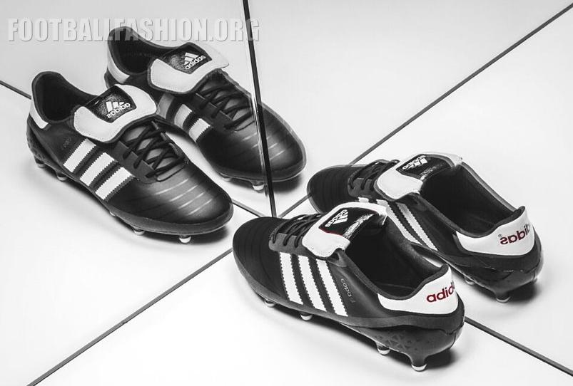 Adidas Copa Sl 2016