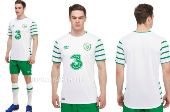 ireland-euro2016-umbro-white-away-kit (15)