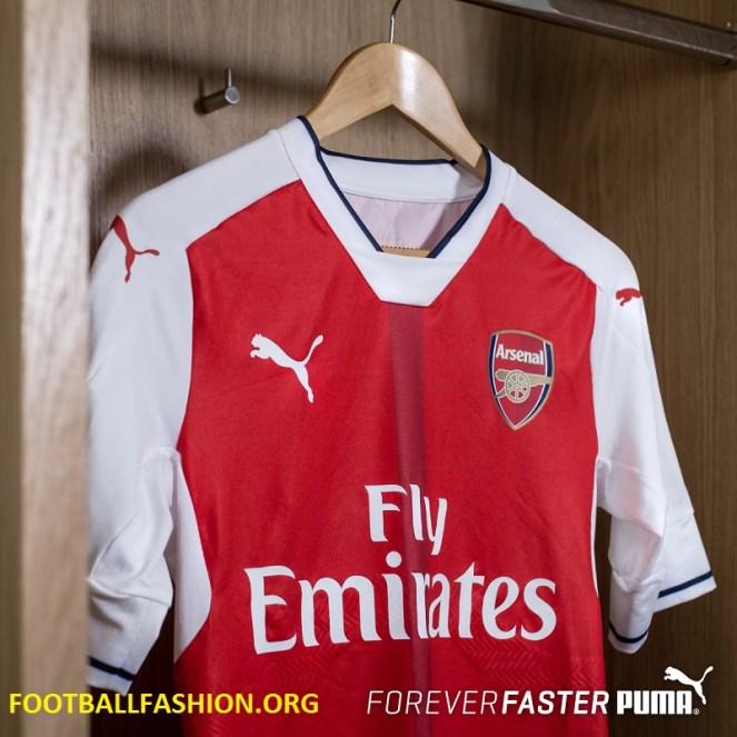 arsenal-fc-2016-2017-puma-home-kit (15)