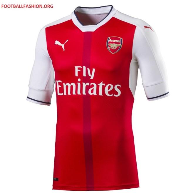 arsenal-fc-2016-2017-puma-home-kit (3)