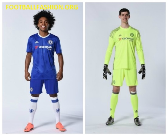 a6ead6ff1 chelsea soccer tops on sale   OFF59% Discounts