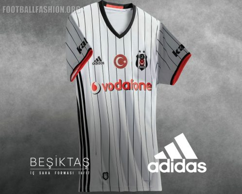 besiktas-2016-2017-adidas-kit (2)