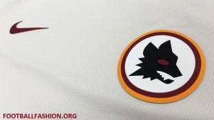 as-roma-2016-2017-nike-away-kit (8)