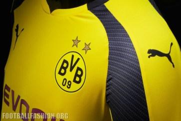 Borussia-Dortmund-2016-2017-PUMA-Champions-League-Kit (4)