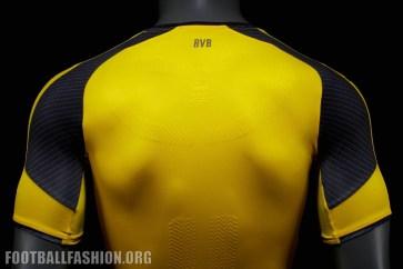 Borussia-Dortmund-2016-2017-PUMA-Champions-League-Kit (5)