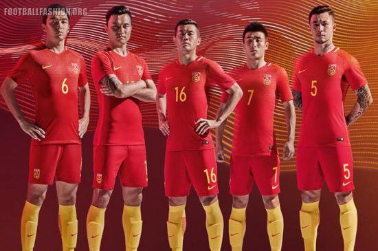 china-2016-2017-nike-kit (3)