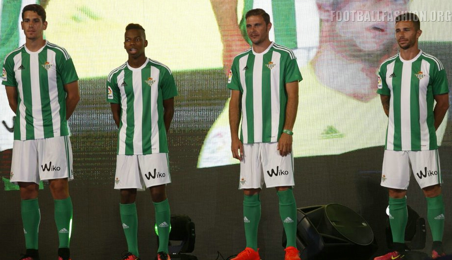 4787336d3 real-betis-2016-2017-adidas-kit-11.jpg ssl 1