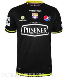 sc-barcelona-2016-copa-sudamericana-marathon-jersey (6)