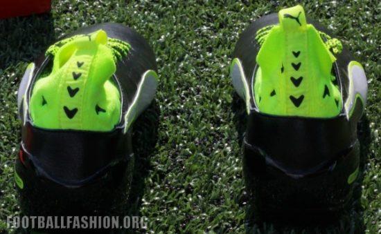 puma-evotouch-1-soccer-boot-7