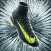 Nike Mercurial Superfly V CR7 Chapter 3: Discovery Soccer Boots