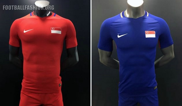 Singapore Aff Suzuki Cup