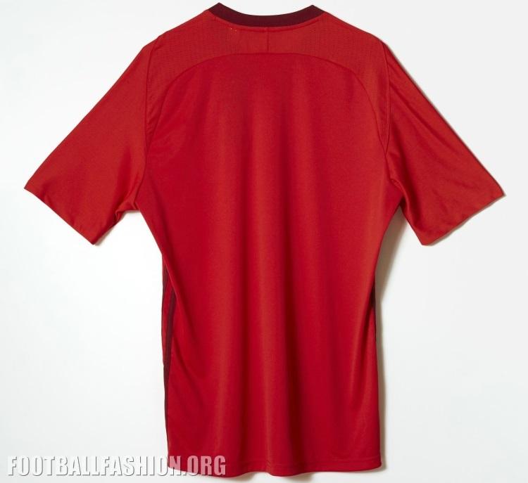 america-de-cali-2017-adidas-home-jersey (3)