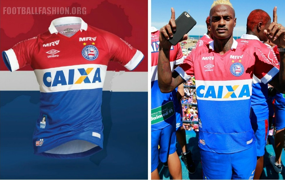 ec-bahia-2016-2017-umbro-third-kit-3.jpg