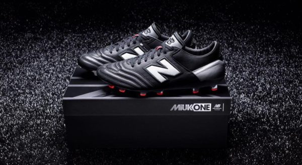 new-balance-MiUK-made-in-uk-soccer-boots