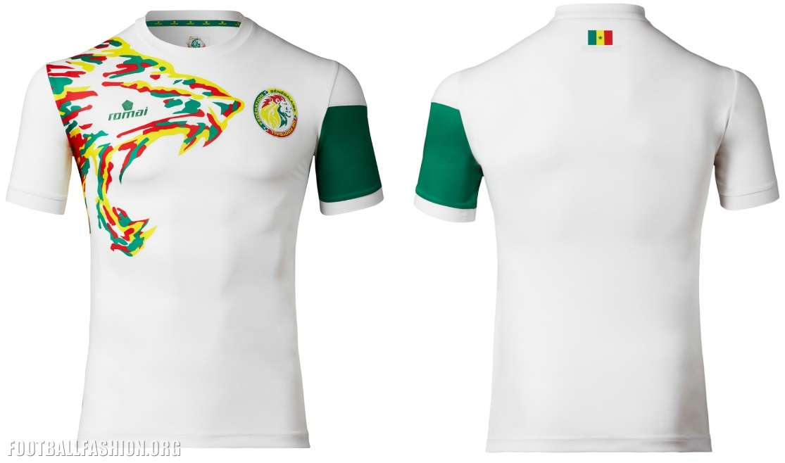 senegal-africa-cup-of-nations-2017-romai