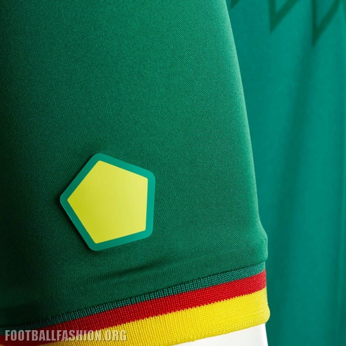 senegal-africa-cup-of-nations-2017-romai-kit (11)