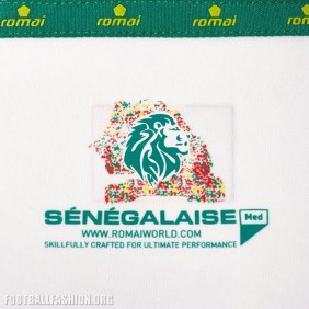 senegal-africa-cup-of-nations-2017-romai-kit (6)