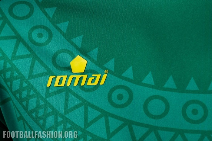 senegal-africa-cup-of-nations-2017-romai-kit (7)