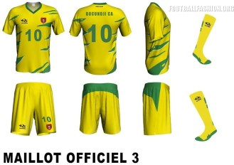 guinea-bissau-2017-africa-cup-of-nations-kit (11)