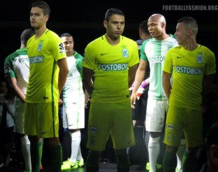 atletico-nacional-2017-nike-kit (1)